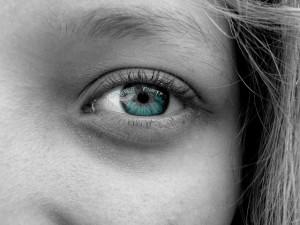 ojos-jovenes