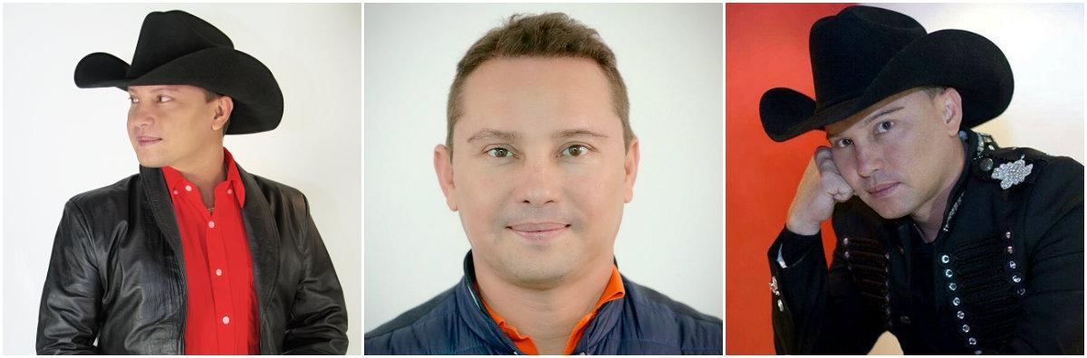 Cirugías de Giovanny Ayala