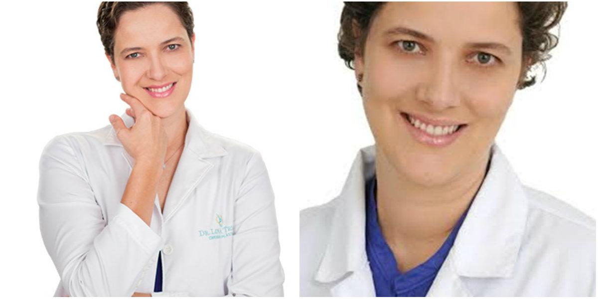 Dra. Lina Triana