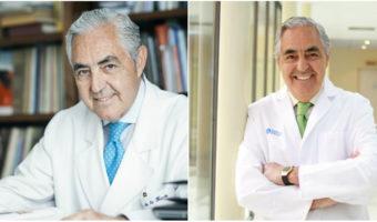 Dr. Antonio De La Fuente