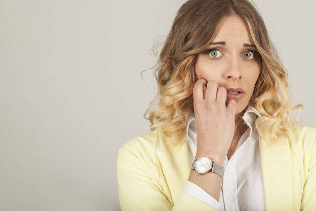 Riesgos de la histerectomía