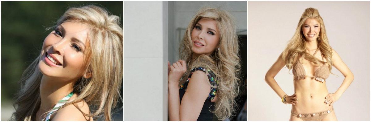 collage Jenna Talackova