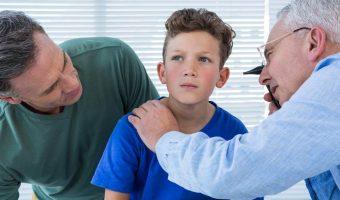 cuanto cuesta una cirugía de orejas