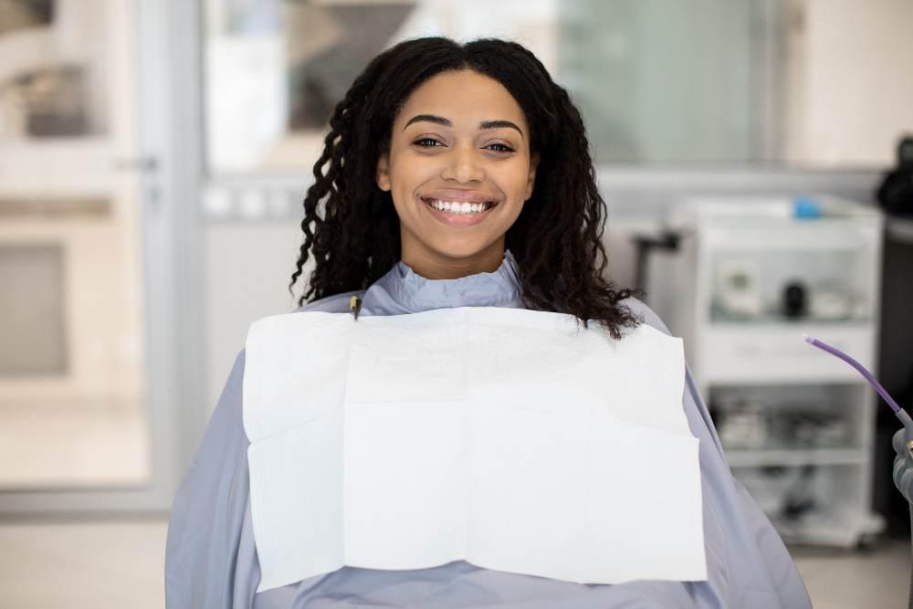 Cuánto cuesta una reconstrucción dental